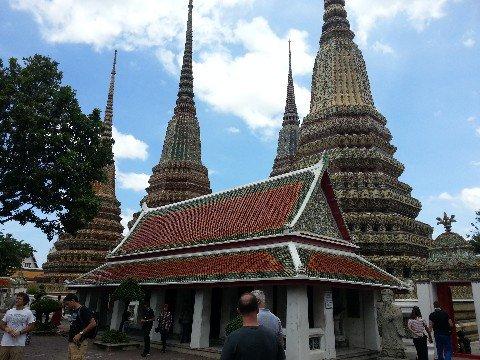 Thailand Life